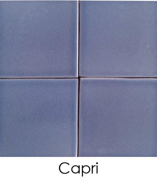 urban-blue-14-capriA5E6FA80-2155-94C7-6E24-66ABB3078147.jpg