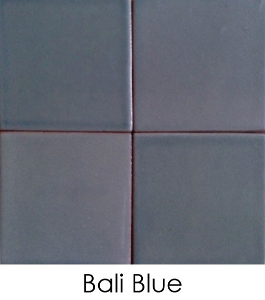 urban-blue-15-bali-blue8108557B-12B9-3273-57BF-819A5959E962.jpg