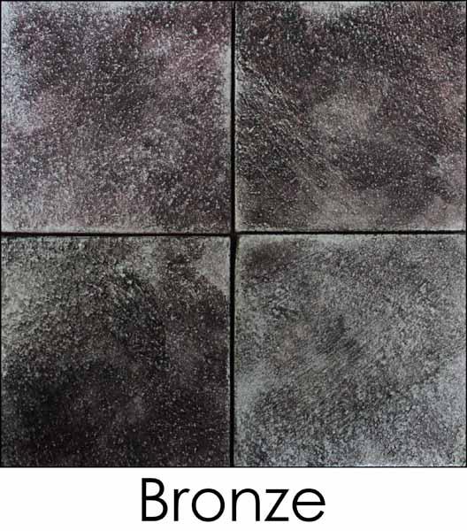 urban-bronze548E5124-D920-C258-C071-08B5897B1052.jpg