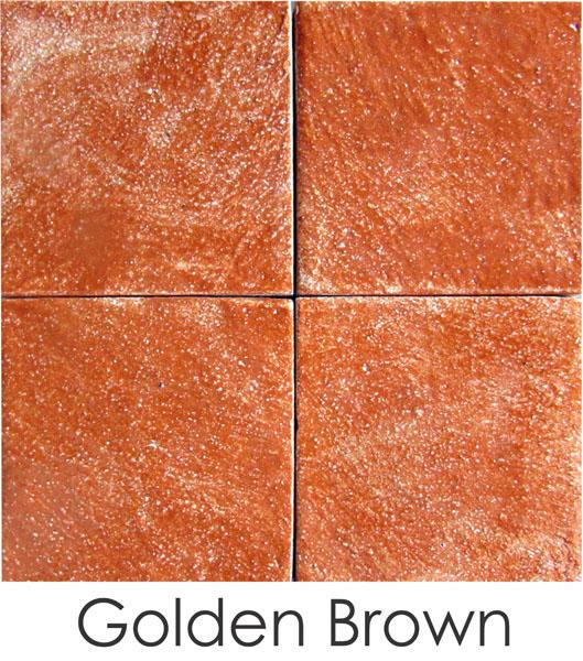 urban-earth-01-golden-brown4B211DF8-8F78-BA63-B92D-AA9106FD1403.jpg