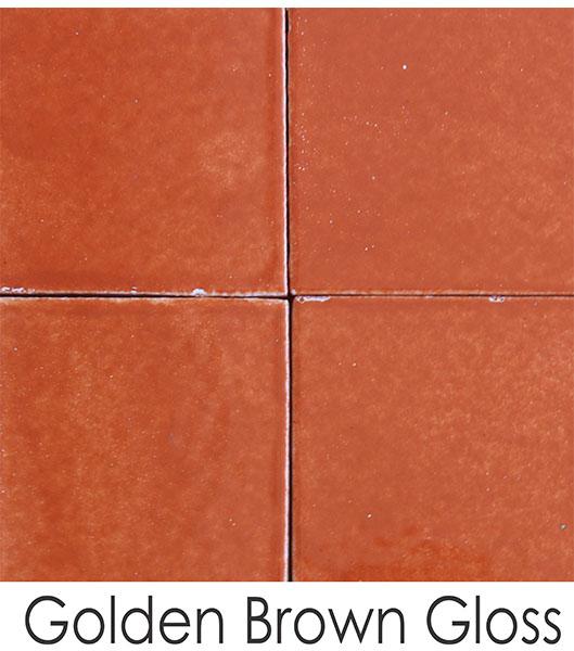 urban-earth-02-golden-brown-gloss689266BE-EB27-74C2-0C6E-81ABCD8A5F76.jpg