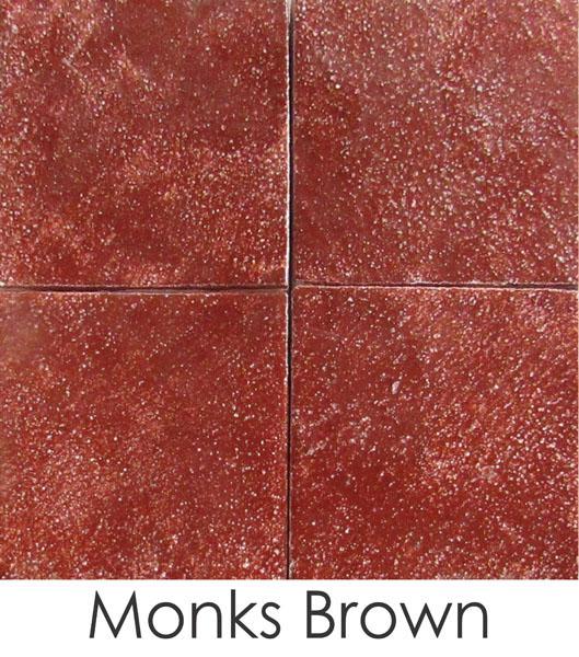 urban-earth-03-monks-brown4A0CC8AB-843E-8890-5050-DF8F40672710.jpg