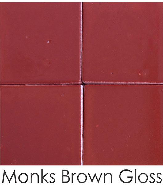urban-earth-04-monks-brown-glossF7F00458-FD41-2119-81CC-D3831EC401CB.jpg