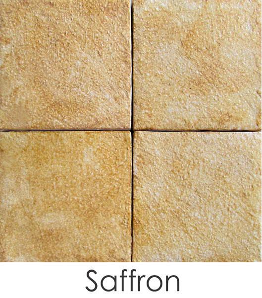 urban-earth-06-saffron6BAC62D1-4EF2-915B-B376-EB1EC4FFC742.jpg