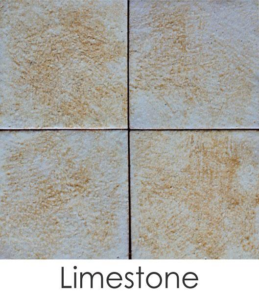 urban-earth-07-limestone91E6AFB4-0F5F-D7D7-D758-B93E93D8B08C.jpg
