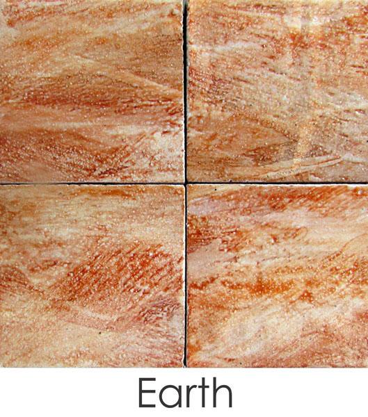 urban-earth-08-earth6A301310-955D-7C6F-2770-B6F8387EBD39.jpg
