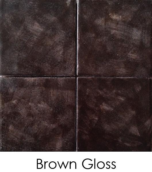 urban-earth-12-brown-gloss34139BA1-D164-4CB6-EE79-E276AC0ADF41.jpg