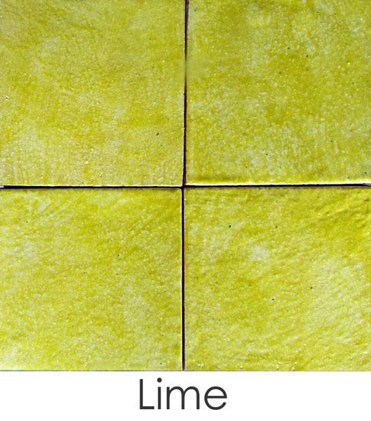 urban-green-01-lime14971291-507F-2692-DC60-49137D28C733.jpg