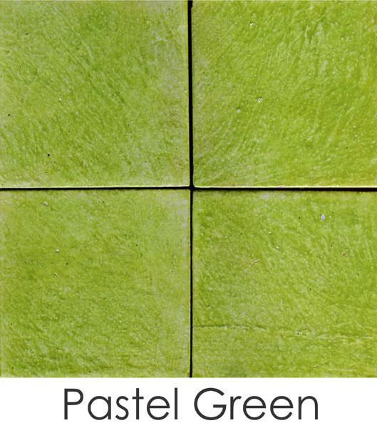 urban-green-02-pastel-green9AA6F66A-EACB-A399-09E1-4D8751D37B5D.jpg