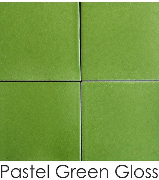 urban-green-03-pastel-green-gloss55E6E626-DCD7-751D-AB06-BBE0803FF4D9.jpg
