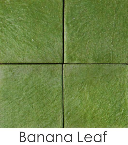 urban-green-04-banana-leafE953232B-F060-E77B-24D8-4D5ADEF4EADB.jpg