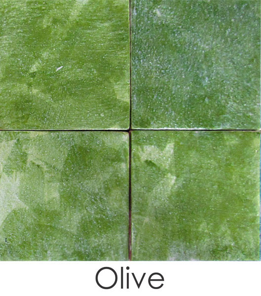 urban-green-05-oliveABC2ADCB-0B48-B89E-BD4C-CE7357764699.jpg