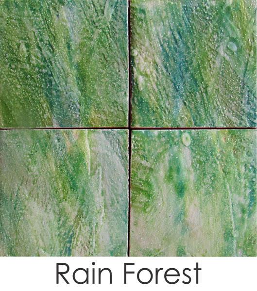 urban-green-06-rain-forestD21FAA24-7875-A4C4-3DAC-1384B975E2A8.jpg