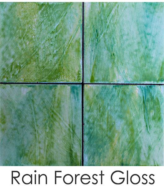 urban-green-07-rain-forest-gloss1562FEA3-A877-2C77-26B6-C0E1496BF1B2.jpg