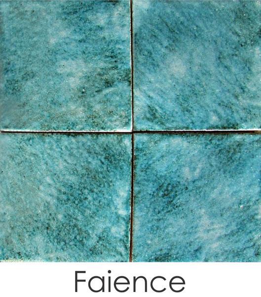 urban-green-08-faienceE6DF87ED-C1B7-455D-69C1-6005CC6133A8.jpg