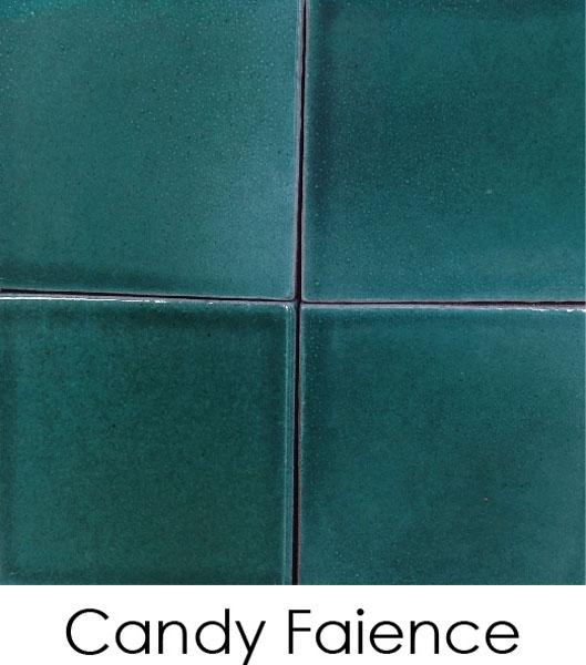 urban-green-12-candy-faienceB909773D-C875-117C-3C0E-71841C563138.jpg