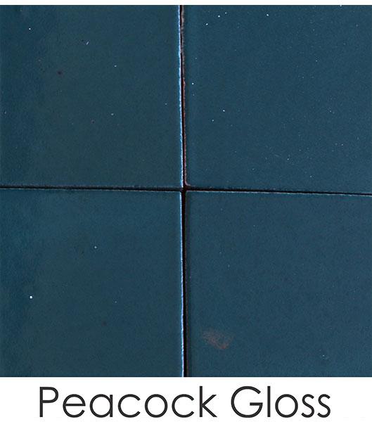 urban-green-15-peacock-glossA9566946-8B47-B9B4-CC1E-BB537DCC3E35.jpg