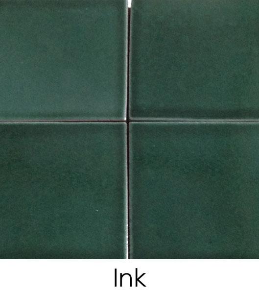 urban-green-16-inkDD7CCFDE-FD9A-FEEE-4978-F29FBD26FC79.jpg