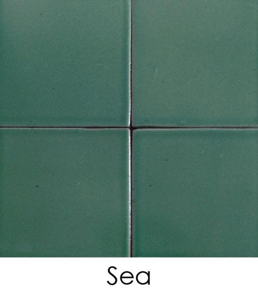urban-green-17-sea78E45647-A15E-79F0-EE77-3BB50093B9F2.jpg