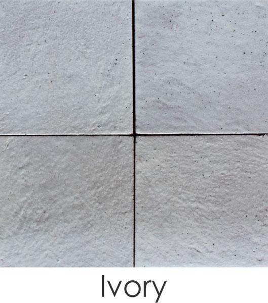 urban-grey-01-ivoryD5144455-04D5-3F5F-C091-89396448DC79.jpg