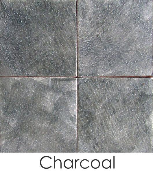 urban-grey-03-charcoal1FAE4E69-A1AF-5717-1AB6-A84E2E7270A0.jpg