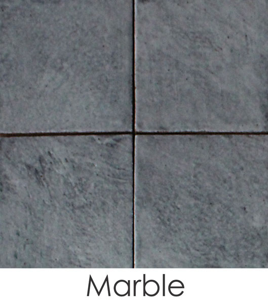 urban-grey-05-marble5563E374-6010-F44E-441A-F5D50DC7CCBB.jpg