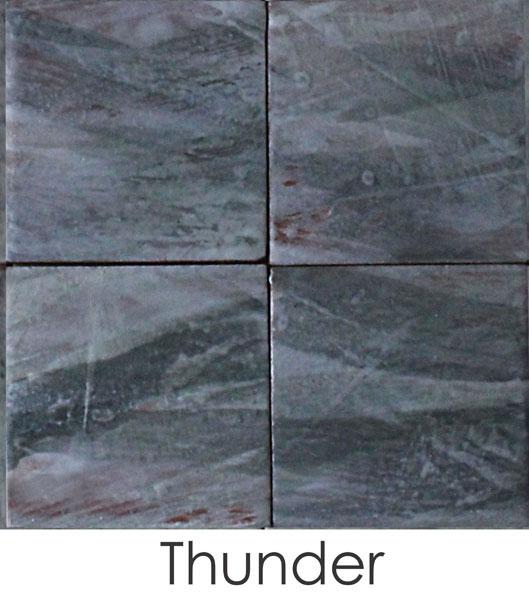 urban-grey-06-thunder9DF58ADD-CF94-C904-03BF-5167707A8A2D.jpg