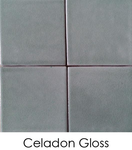 urban-grey-07-celadon-gloss3A70A7D5-BCA6-08EC-C7CF-BDBDDADD701C.jpg