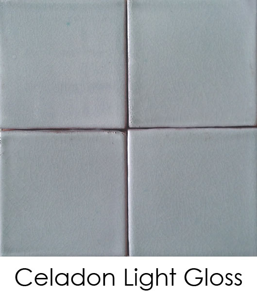 urban-grey-08-celadon-light-gloss24EDB531-6A87-E496-143F-4C8C79905E1E.jpg
