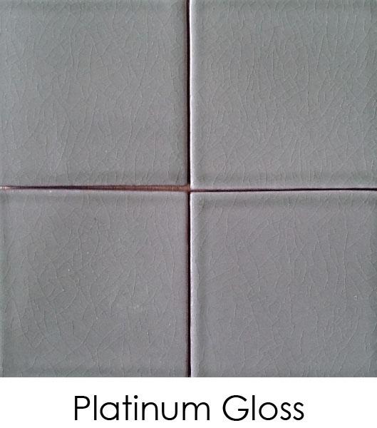 urban-grey-09-platinum-gloss66898560-B1DA-AECA-2C28-5AC30E03FFDF.jpg