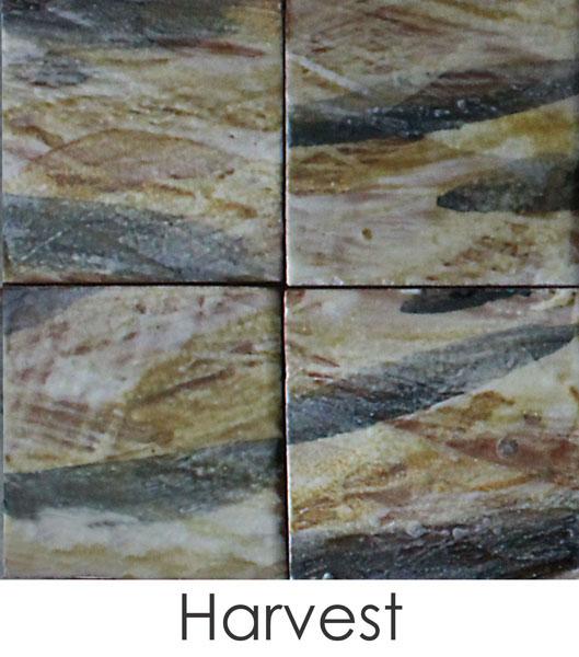 urban-grey-11-harvestE76FED71-88B3-6896-A210-EC358630CD90.jpg