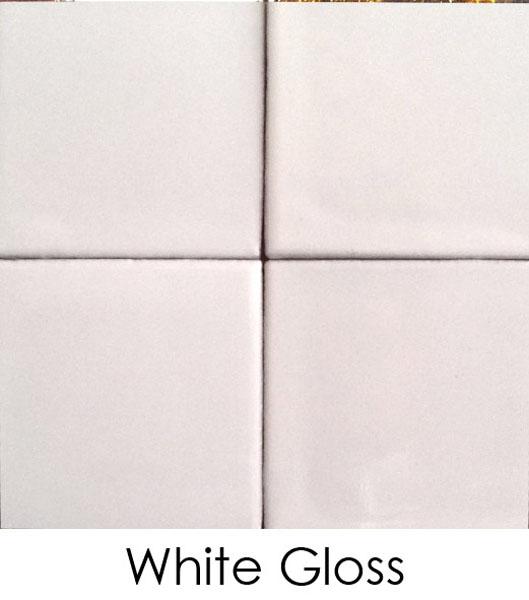 urban-grey-12-white-gloss80536A6D-1B48-68BC-23B9-0B9C986393A3.jpg