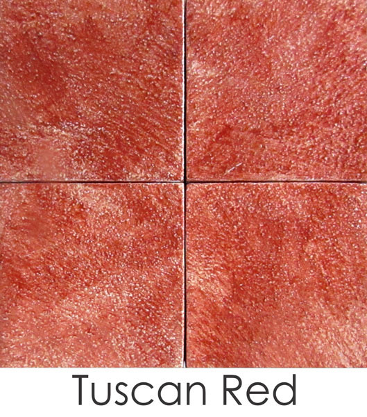 urban-red-03-tuscan-redD57062CD-9EB7-C0AC-114A-BF9839E88B45.jpg