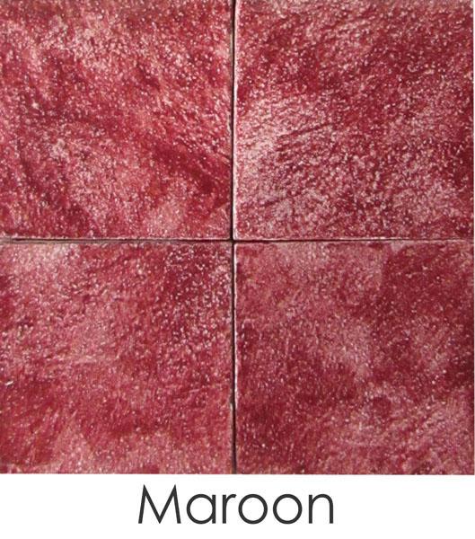 urban-red-06-maroonE79EB805-B9B1-6D54-A2F0-DF77822F3F73.jpg