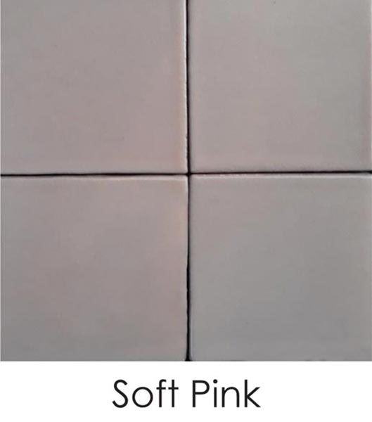 urban-red-12-soft-pink48DCAEB8-4E50-3C4F-FF7E-B8947D3C12EB.jpg