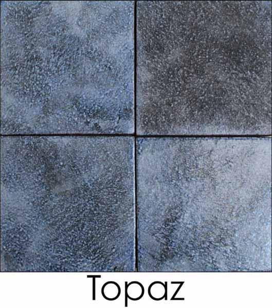 urban-topaz345FB829-B6C6-53E4-D64A-F856021C30BC.jpg