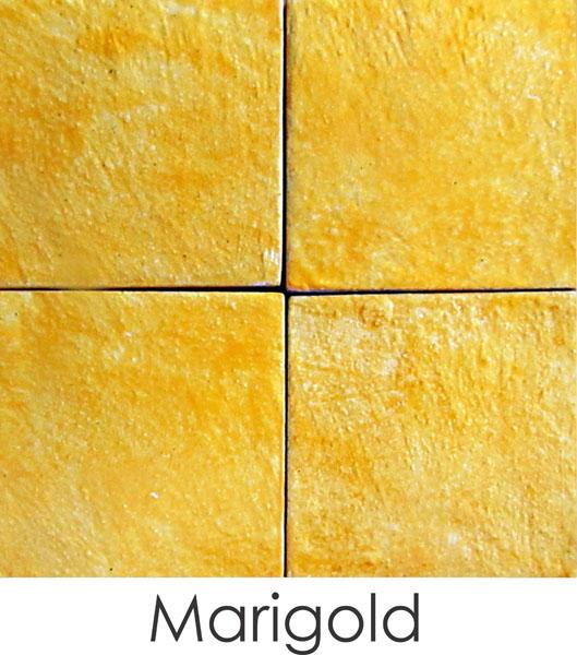 urban-yellow-01-marigold0B222808-774B-535F-E347-2065E4A0C767.jpg