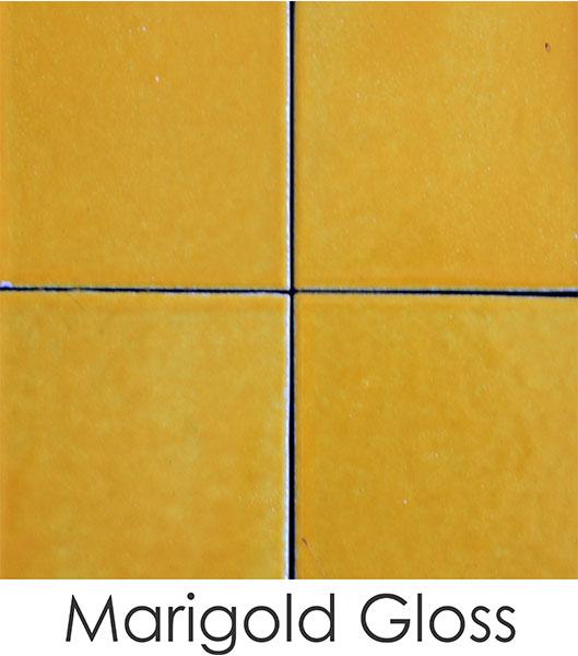 urban-yellow-02-marigold-glossE1FFD0B9-69EC-B55D-FBC2-DF1D7E6B097F.jpg