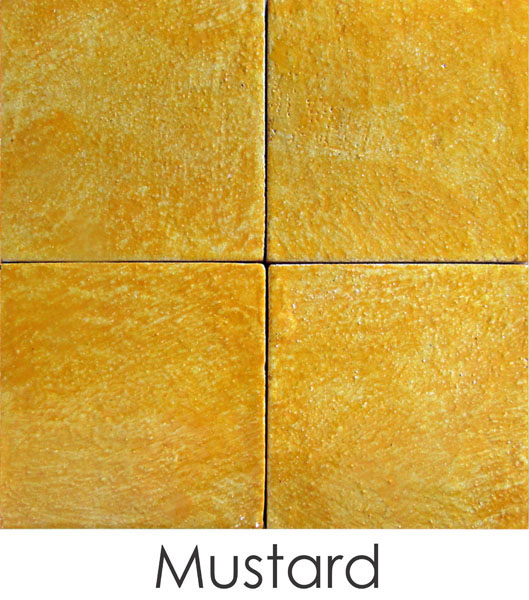 urban-yellow-03-mustardF9E82A8F-7961-1911-C88C-97E54EBEC95C.jpg
