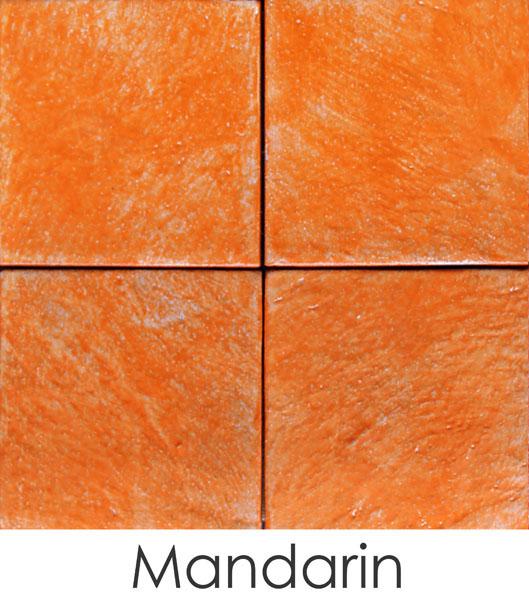 urban-yellow-05-mandarinE49743F1-3B52-204B-E60C-1A18E18B1F44.jpg