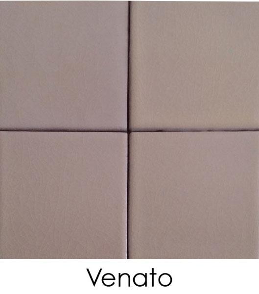 urban-yellow-07-venato5C0334A2-03BA-2BAA-F75B-DB79E7ECE873.jpg