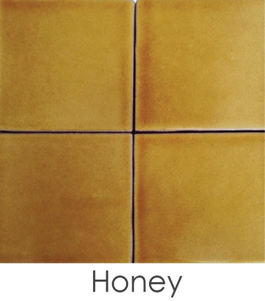 urban-yellow-10-honey3CD806FB-EAE8-B70A-C7BA-9629FB975B7B.jpg