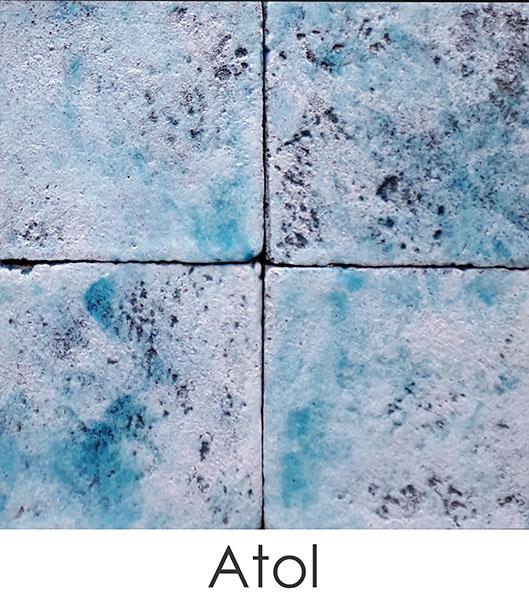 01-atol-plain4C8BAA0E-3CC2-9FD9-5391-F80CFDCAD177.jpg