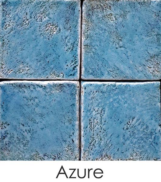 02-azure-plainBAC8BC9A-C240-93D1-B4C9-687852F7EDED.jpg