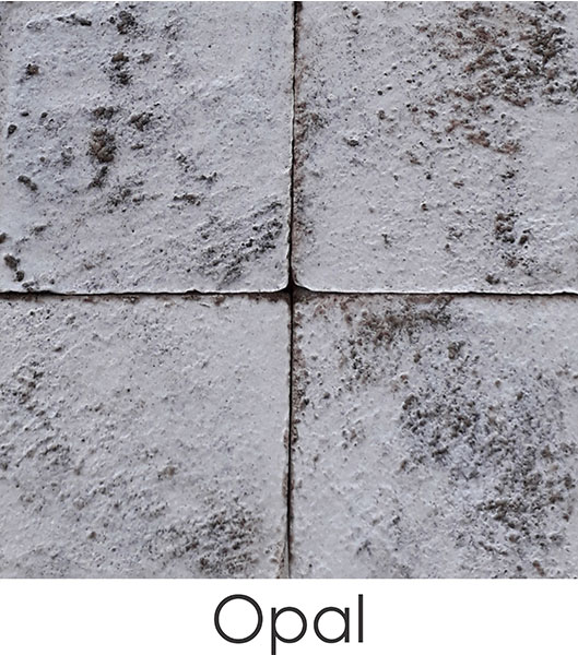 02-opal-plain78D5AED8-25C5-7F9D-F621-6ABE458573EB.jpg