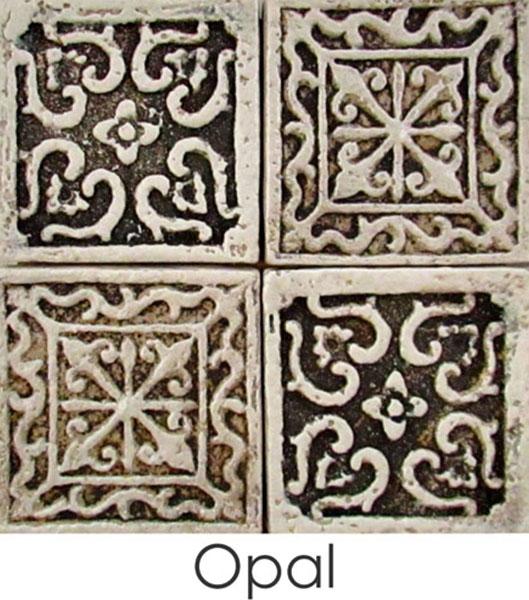 02-opal-relief9A8CCDA1-F0FD-4CB3-D736-A8A21D495871.jpg