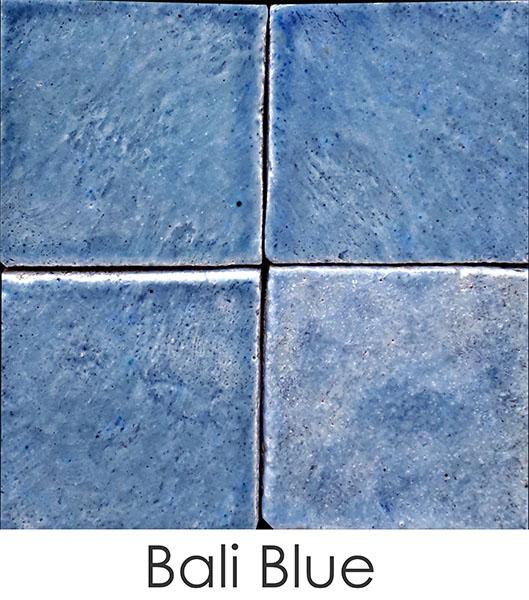 03-bali-blue-plainF609DF88-2B82-F1AA-651A-B31B6CD8398C.jpg