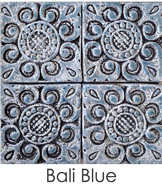 03-bali-blue-relief767A776A-8FE9-7D3C-A446-D6C29C5C951B.jpg