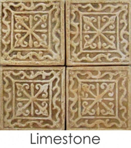 04-limestone-relief070F5DD7-4331-1DDF-3F47-D02FC3B834AC.jpg