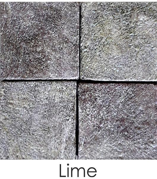 05-lime-plain450C5B43-51D5-C2DB-2636-D39D4FACA7AB.jpg